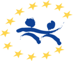 alliance_of_liberals_and_democrats_for_europe_logo