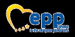 epp_ep_group_logo_2015