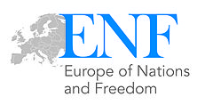 europe_of_nations_and_freedom_group_logo_in_the_european_parliament