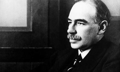 John-Keynes-660x400.jpg