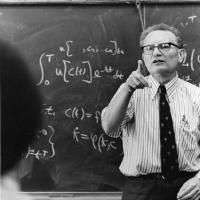 Paul-Samuelson-matematicas.jpg