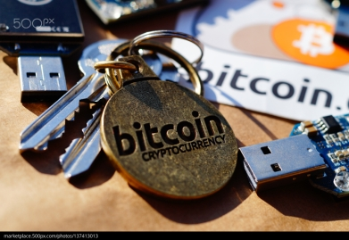 stock-photo-bitcoin-usb-miners-and-keychain-color-137413013.jpg