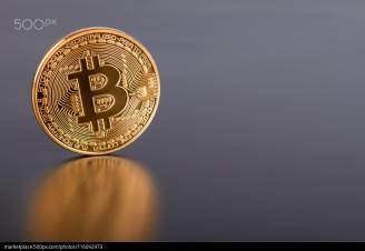 stock-photo-photo-golden-bitcoin-new-virtual-money-116092973.jpg